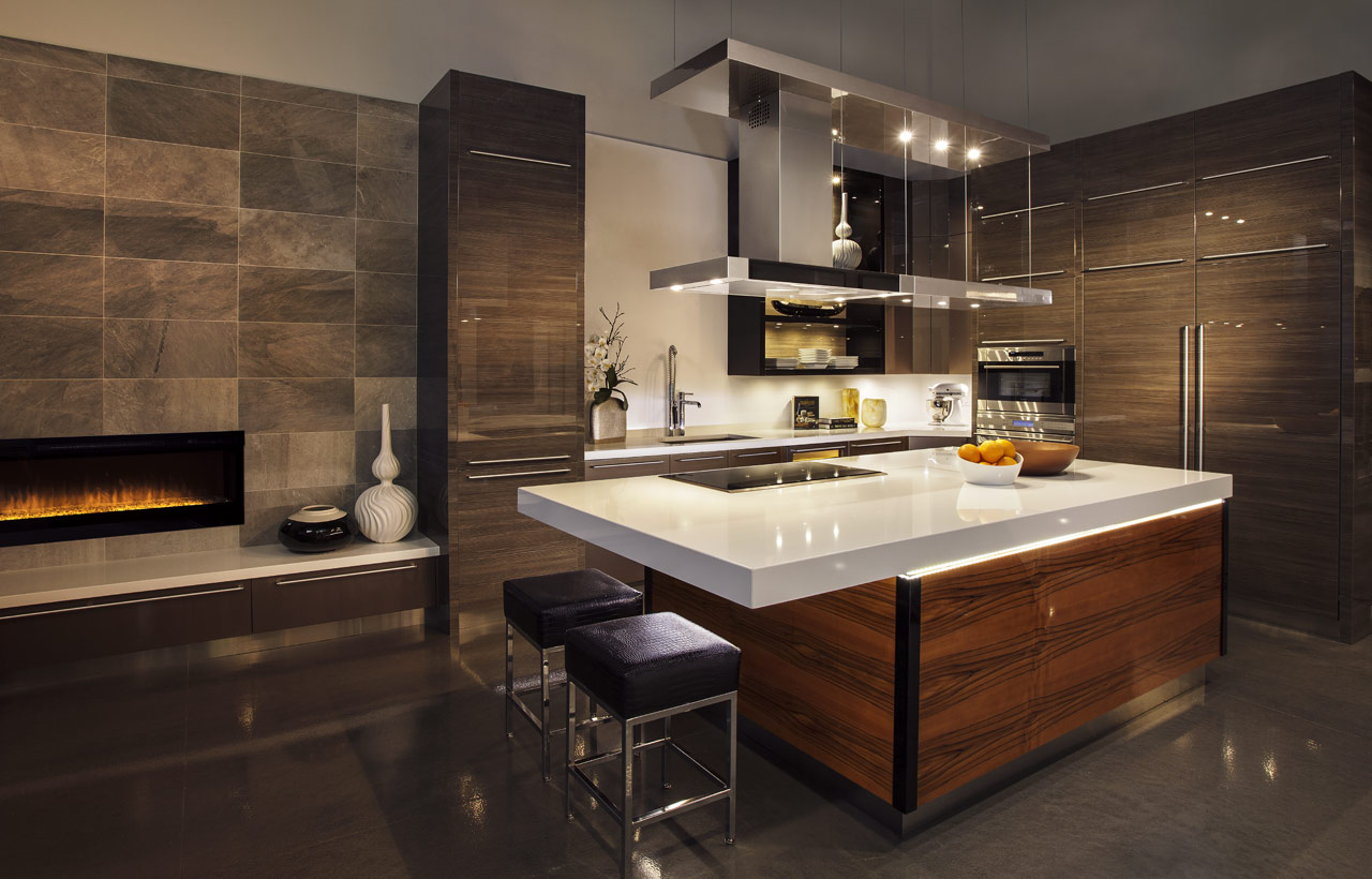 Visit our calgary showroom bellasera for Kitchen design showroom