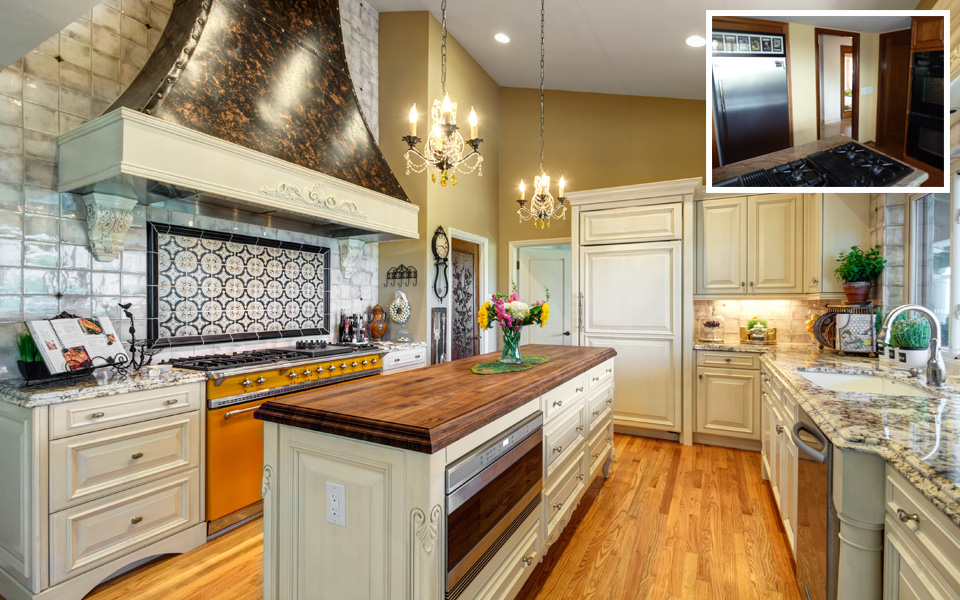 Reno-Story-Traditional-Kitchen-European-Flair-02